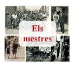 001_ElsMestres_2
