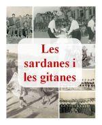 005_LesSardanesILesGitanes