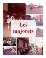006_LesMajorets