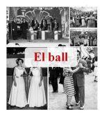 007_ElBall