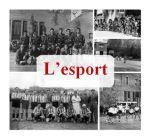 010_LEsport