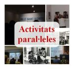 012_ActivitatsParalleles