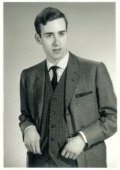 Josep Coma, 1965