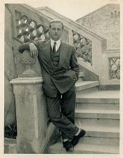 Josep Gironés