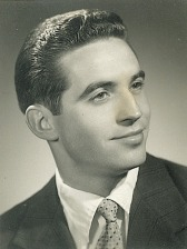 Josep Galobardes, 1958