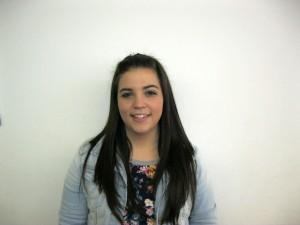 Laura Galve