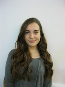 Martina Azlor