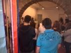 Exposició a la Marineta