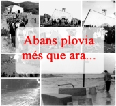Abans_plovia_més_que_ara
