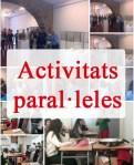 Activitats_paral·leles copia