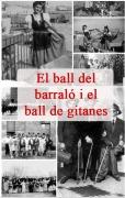 El_ball_del_barraló_i_el_ball_de_gitanes copia