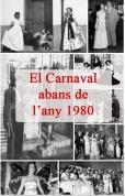 El_Carnaval_abans_de_l'any_1980 copia