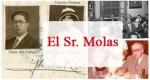 El_Sr_Molas copia