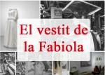 El_vestit_de_la_Fabiola copia