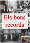 Els_bons_records copia