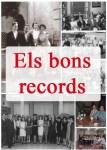 Els_bons_records copia