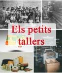 Els_petits_tallers copia