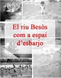 Espai_d'esbarjo