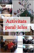 Galeria_activitats_paral·leles copia
