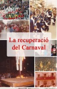 La _recuperació_del_Carnaval copia