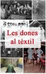 Les_dones_al_tèxtil copia