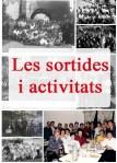 Les_sortides_i_activitats copia