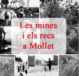 Mines_i_recs