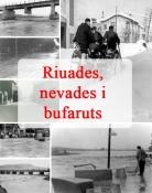 Riuades_i_nevades