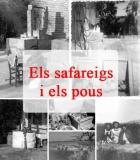 Safareigs_i_pous