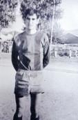 Martí Turégano, 1967