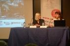 Presentació del diccionari en línia La indústria tèxtil a Mollet del Vallès i xerrada El tèxtil en la parla popular