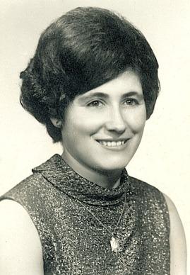 Teresa Molins, 1969