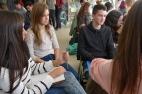 Jornada de treball: Eines per a treballs de memòria oral, a càrrec del Centre d'Estudis Molletans