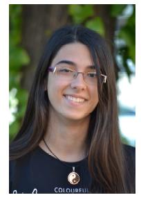 Judith_Martínez