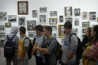 Exposició: L'aigua a Mollet