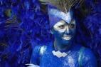 """Exposició 'Detalls de Carnaval"""", de José Gairín"""