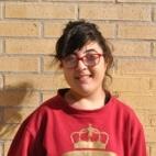 Ana Armero