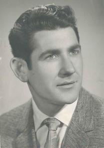 Basili Escuin, 1960