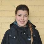 Marina Carrasco