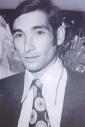 Martí Turégano, 1972