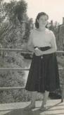 Núria Costafreda, 1953
