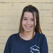 Paula Carrasco