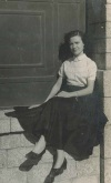 Roser Costafreda, 1950