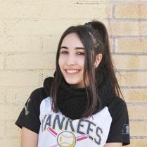 Sandra Trascastro