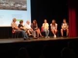 Acte de presentació de la 4a edició del blog Els Nostres Mestres