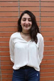Ariadna Ballerter