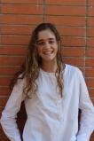 Berta Quintana