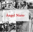 Ángel Nieto