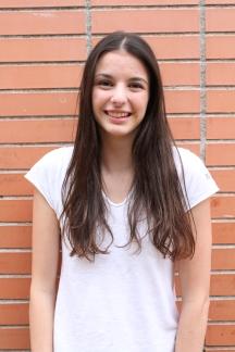Júlia Costa