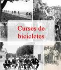 Curses amb bicicletes